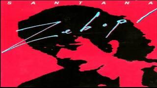 Changes Carlos Santana Album Zebop 1981