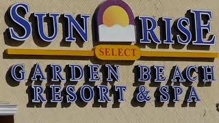 Hurghada Egypt 2015 Sunrise Select Garden Beach Resort & Spa  ***** отдых в Египте Sunrise Beach(Sunrise Select Garden Beach Resort & Spa Hurghada 2015 ***** 5Stern. Ägypten Die Ferienanlage ist sehr großzügig. Spezialitäten-Restaurants, die nach ..., 2015-01-13T20:49:58.000Z)