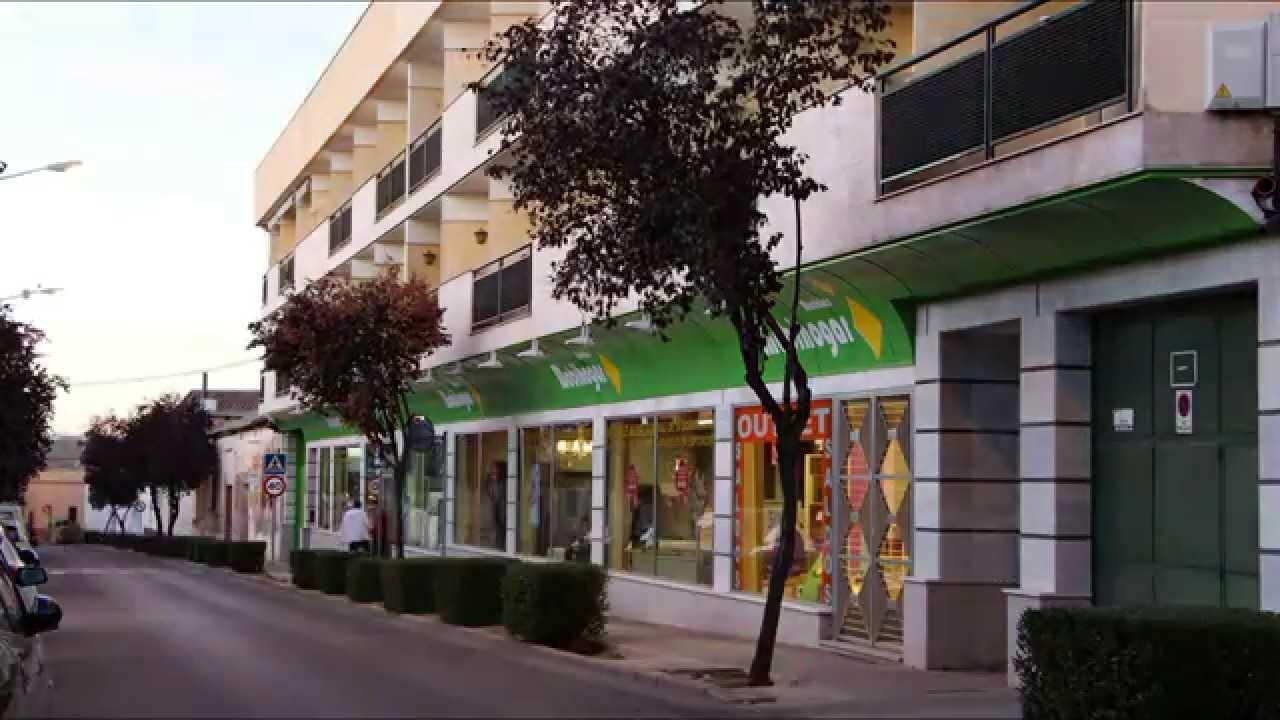 Tiendas De Sofas En Ciudad Real Free Muebles Ruiz Diseo Y  # Muebles Ruiz Ciudad Real