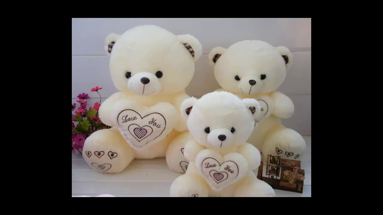 Teddy Bear Teddy Bear Images Hd Images Teddy Bear Images So Cute