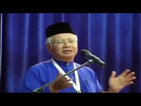 Krisis MB Selangor - PKR Tak Faham Perlembagaan Negeri