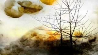 Henrik Nordvargr Bjorkk  -  sesso nero live improv