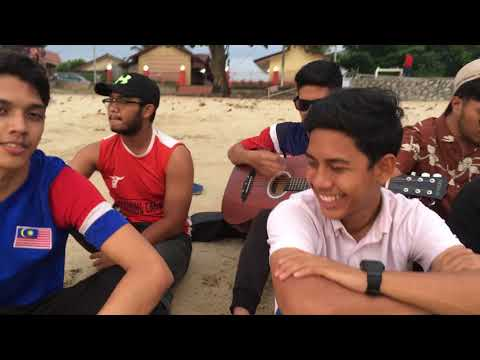 Akur 😔- Amir Hariz