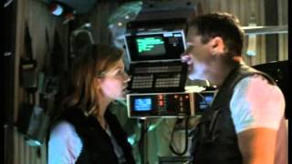 Végzetes Erő (Epoch, 2000-teljes film)
