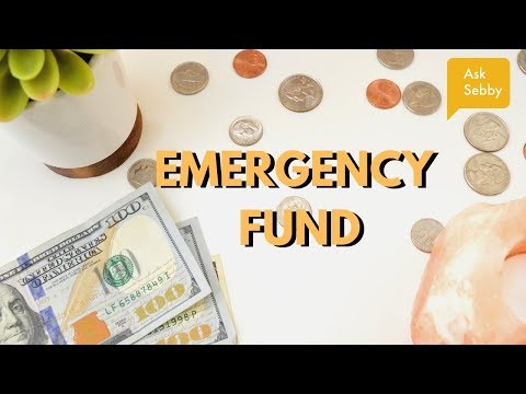 best-(and-worst)-places-to-park-emergency-funds