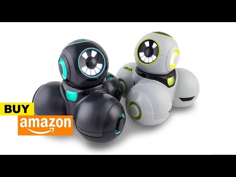 5 Best Robots Toy For Kids - Avaiable Now on Amazon