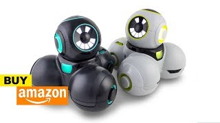 5 Best Robots Toy For Kids   Avaiable Now On Amazon