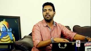 Kanth Kaler | Ik Mera Dil | Exclusive Song 2013