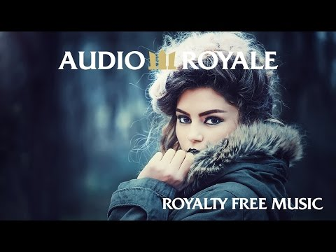 Fashion Runway Dance Royalty Free Instrumental Background Music For Videos, Presentations, Film