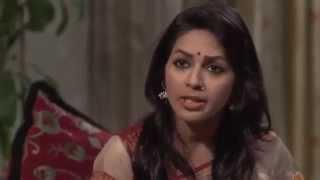 Arranged Marriage   Bangla Telefilm   Part 1 (romantic)-- Apurba,Jeni,Monalisa,Iresh