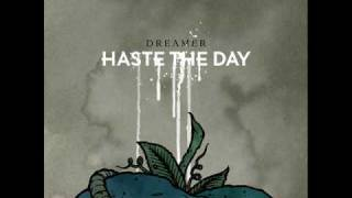 Watch Haste The Day Resolve video