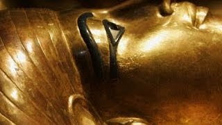 Gold: Ancient Egypt