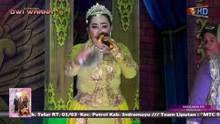 Download Mp3 Nugel Ati  -  Tembang Sandiwara Dwi Warna 2019