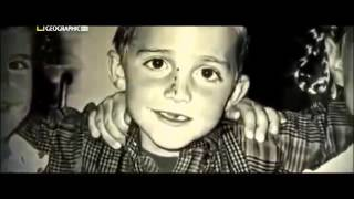 Documental   Escapando de Sectas Peligrosas