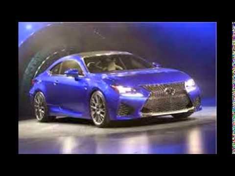 Best Sports Cars Under 30K - YouTube