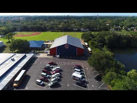 Bradenton Christian School