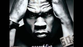50 Cent- Straight To The Bank (Explicit)