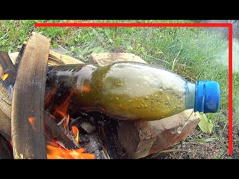 How To Boil Water Correctly