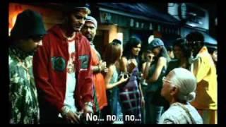 #PETRONASDeepavali 2003: Boyz In Da Hood