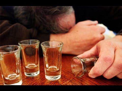 Лечение алкоголизма в Киеве – анонимное кодирование от