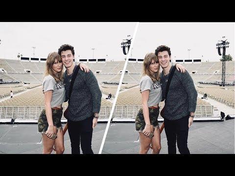Taylor Swift Visits 8 Year Old Fan Isabella In Phoenix Burn Center