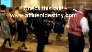 Wobble Line Dance Instructions (Wobble line Dance Steps)(What is the Wobble)