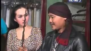 Mister Tukul Jalan Jalan 11 Januari 2015 Full eps Menyingkap Sejarah Kerajaan Galuh