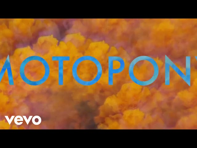 motopony-get-down-come-up-lyric-video-motoponyvevo