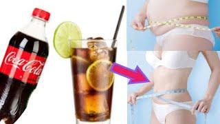 JINSI YA KUPUNGUZA TUMBO KWA SIKU 2 TU NA UPATE SHAPE NZURI | HOW TO BURN BELLY FAT IN 2DAY
