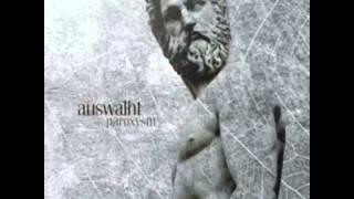 Auswalht -- Paroxysm