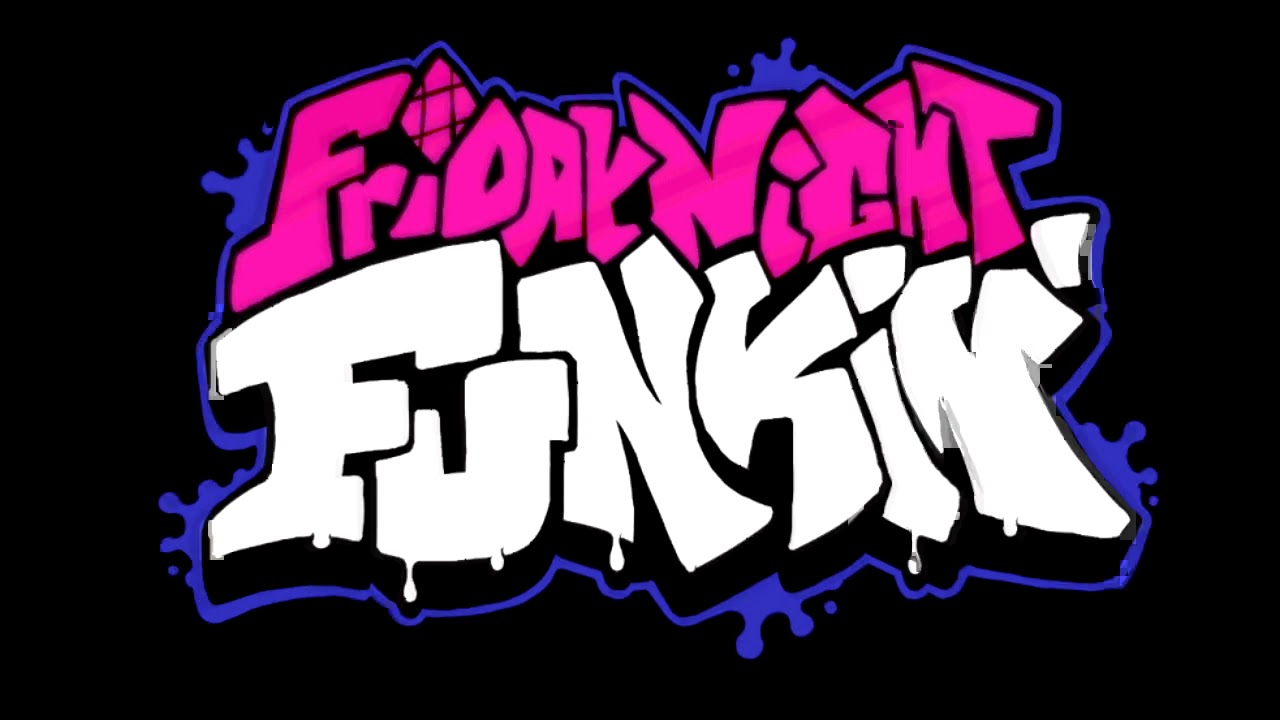 Download Pico - Friday Night Funkin' OST