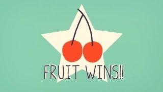 Diet Tip: Enjoy Fruit in Moderation | A Little Bit Better With Keri Glassman