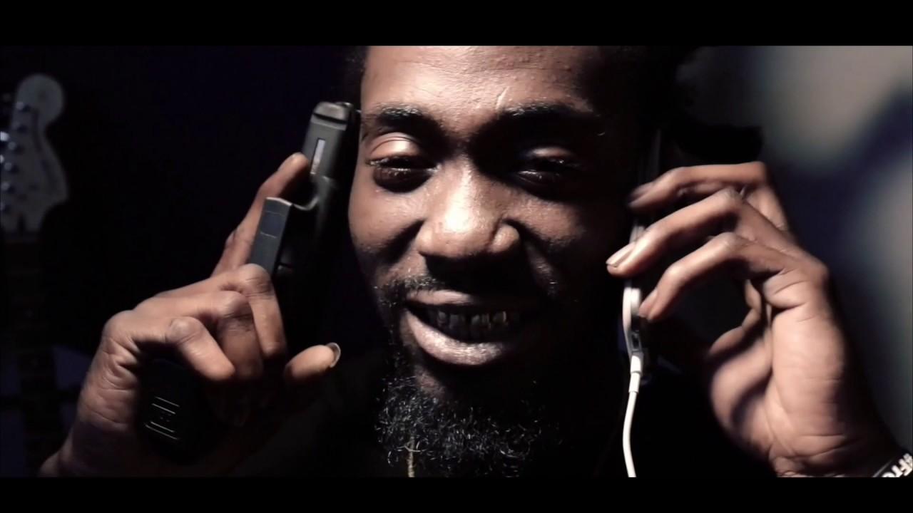 """Download Pablo Cash ft Jack Boy Sniper Gang [""""Official Video""""] - Get That Money"""
