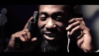 Download Pablo Cash ft Jack Boy Sniper Gang [