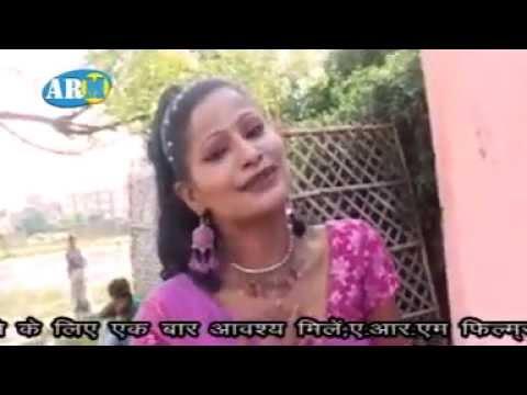 ghulami bhojpuri songs hd 1080p