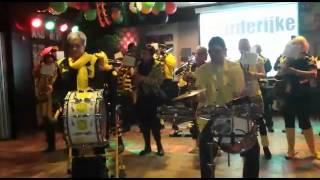 Efkes wochte carnaval 2015(1)