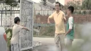 GERHANA CINTA LUKA-IKLIM.(Karaoke HIFI Dual audio) - YouTube