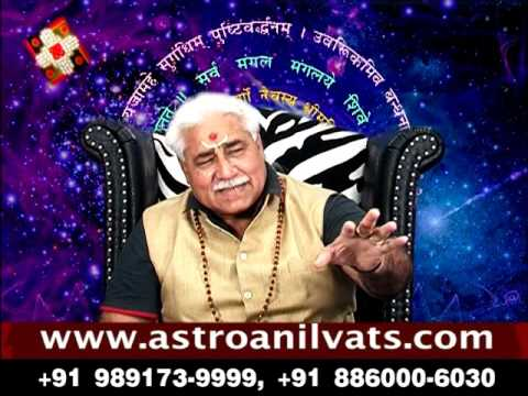 Saturn Planet Shani Graha In Hindi In Sixth House Fr