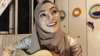 Download Yuna - Terukir Di Bintang Cover by Feby
