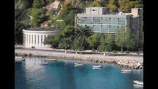 Hotel Loutraki | Mouzenidis Travel(, 2015-03-05T09:21:44.000Z)