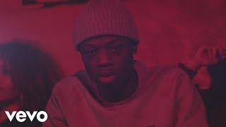 J Hus - Friendly (Official Music Video)