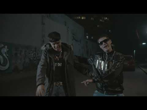 Eres Mia -Adam Tyllers X Yheremmy Donalson (Video Official)