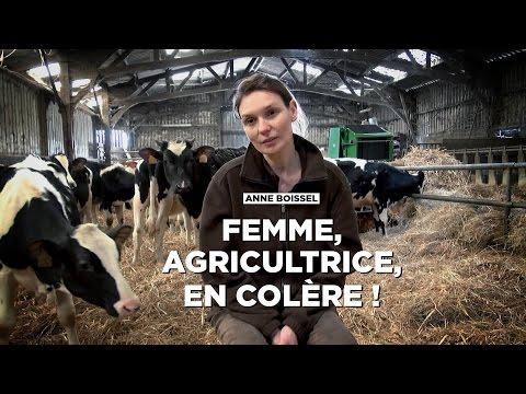 Femme Cherche Homme Pour Mariage Belgique Homme Cherche Femme Mariee Recherche De Femme SeulJede YouTube · Durée:  1 minutes 1 secondes