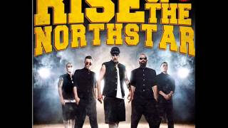 Rise of the Northstar  - Against All