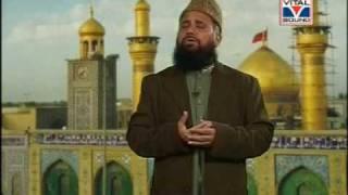 sultan karbala ko hamara salaam ho **syed fasihuddin soharwardy sahib**