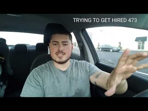 NAIL USPS INTERVIEW AND GET HIRED