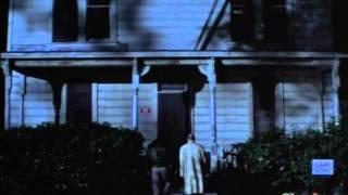 Halloween- la notte delle streghe in italiano