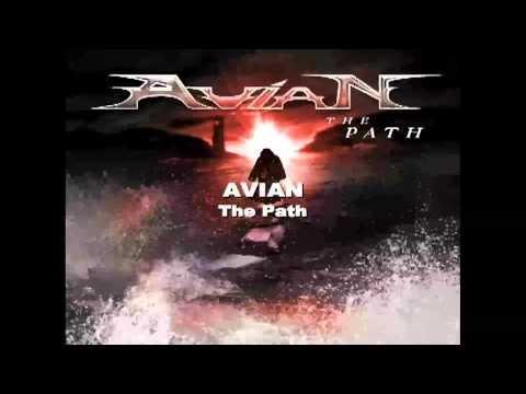 AVIAN - The Path