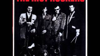 the riot rockers don