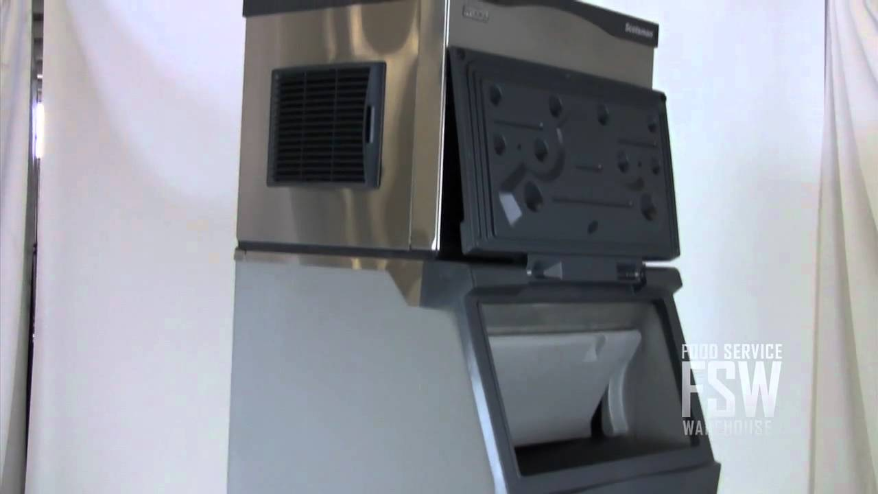 s video wiring diagram brake light turn signal scotsman (c0522ma-1a_b530p_kbt27) lb full size cube ice machine with storage bin - youtube